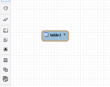 created_table